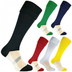 Sports Sock Calcio