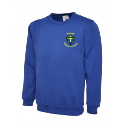 Trinant Primary Sweat