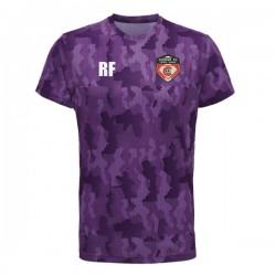 Cooper FC Tri DRi Hexiflage...