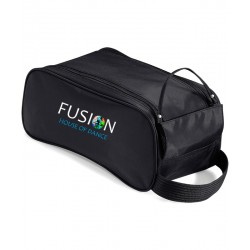 Fusion Shoe bag