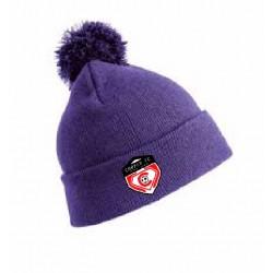 Cooper FC Bobble Hat