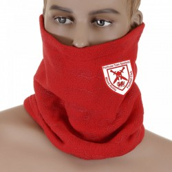 Porthcawl Town Spartans Snood