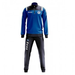 Freefallers Tracksuit