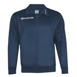 DHFC Givova Mono Jacket