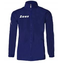 DHFC Zeus Rainjacket