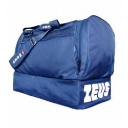 DHFC Player Bag