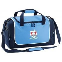 Pontnewynydd Player Bag
