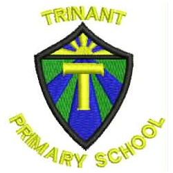 Trinant Primary School Bundle
