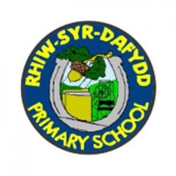 Rhiw Syr Dafydd Primary Bundle