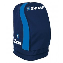Freefallers zaino backpack