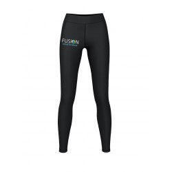 Fusion Leggings
